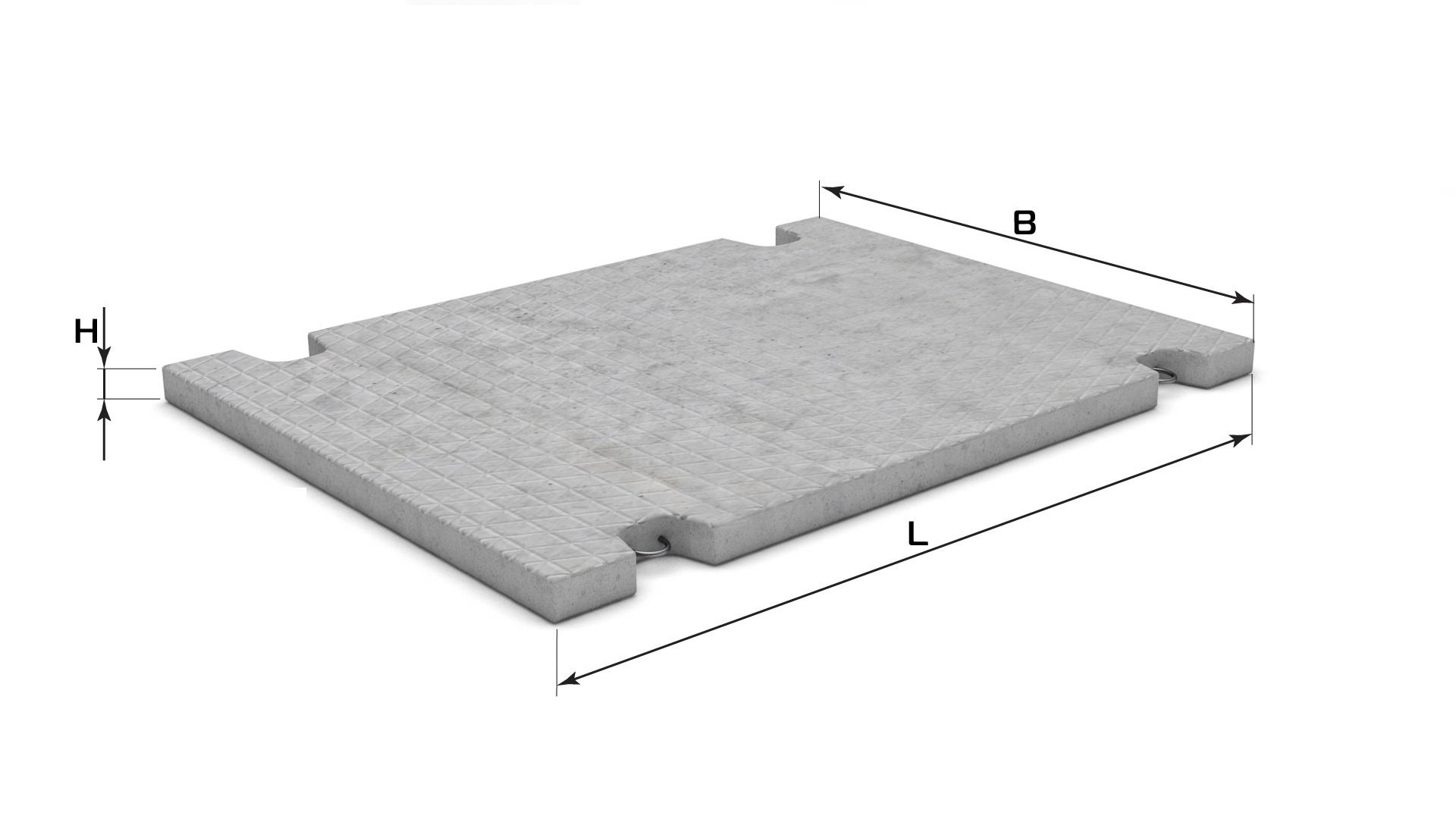 Купить дорожные бетонные плиты газобетонных плит перекрытия